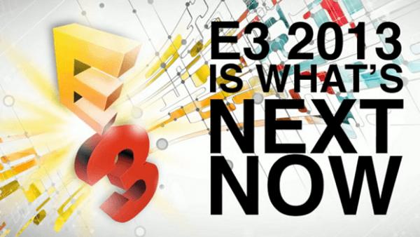 e3-2013-logo