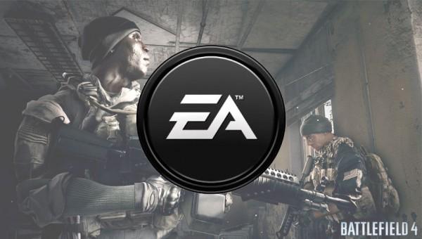 ea-battlefield-4