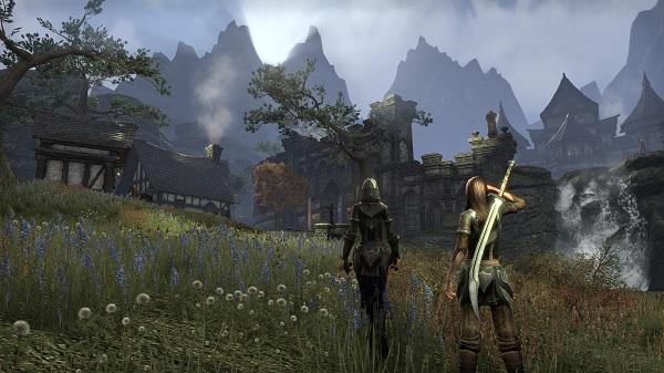 elder-scrolls-online-stormhaven