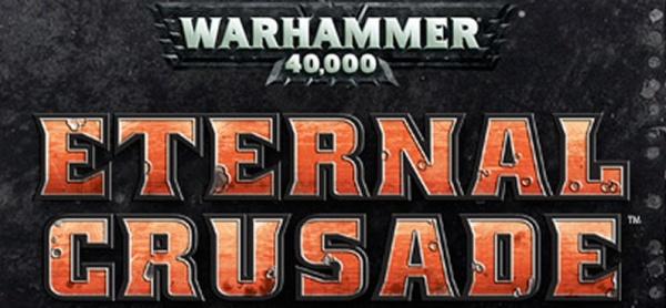 eternal-crusade-announce-01