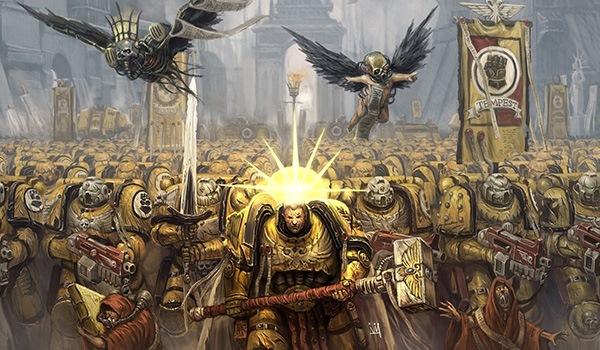 eternal-crusade-announce-02