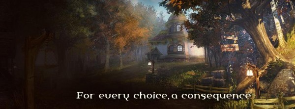 fable-hd-banner