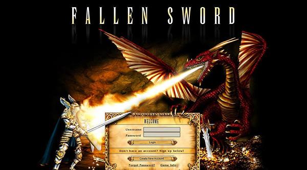 fallen-sword-update1.2-01