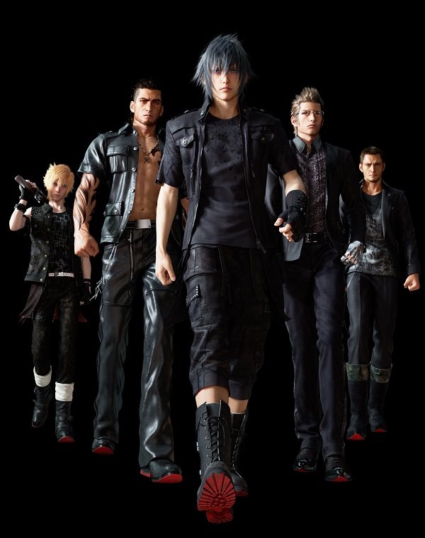 final-fantasy-xv-main-cast-full