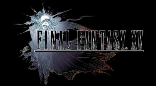 Final Fantasy XV and Kingdom Hearts 3 head to Xbox One as well