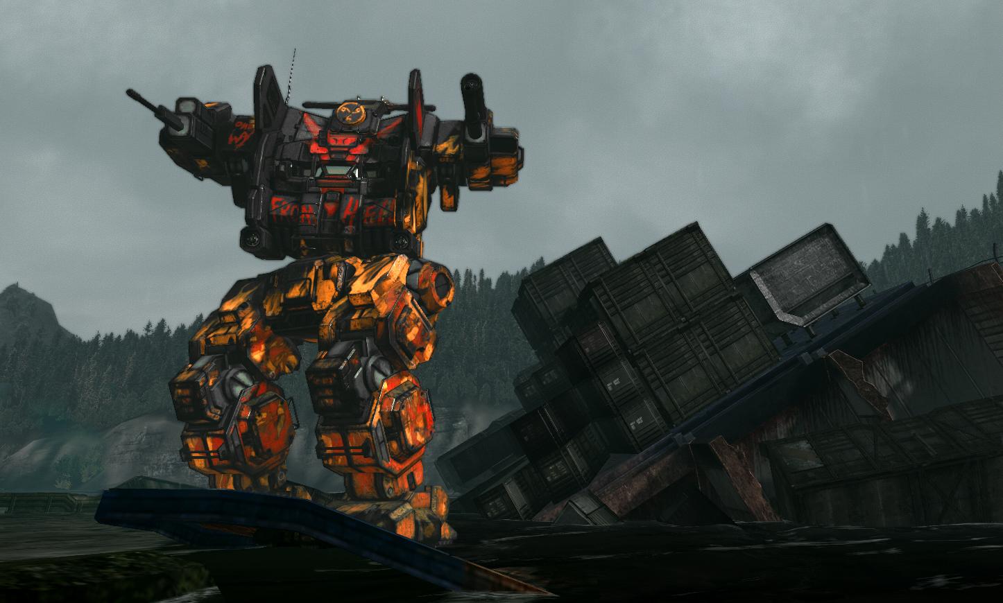 fireband-mechwarrior-01