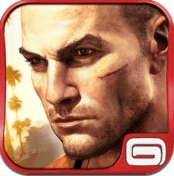 gangstar-vegas-icon