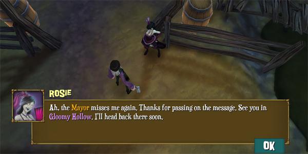 gloomy-hollow-screenshot-03