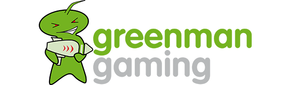 greenman-gaming-banner