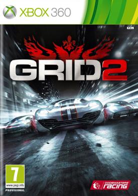 grid-2-boxart