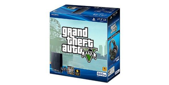 gta-v-bundle-01