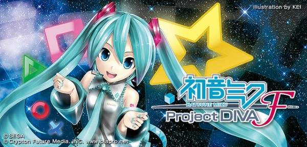 hatsune-miku-project-diva-f-western-release