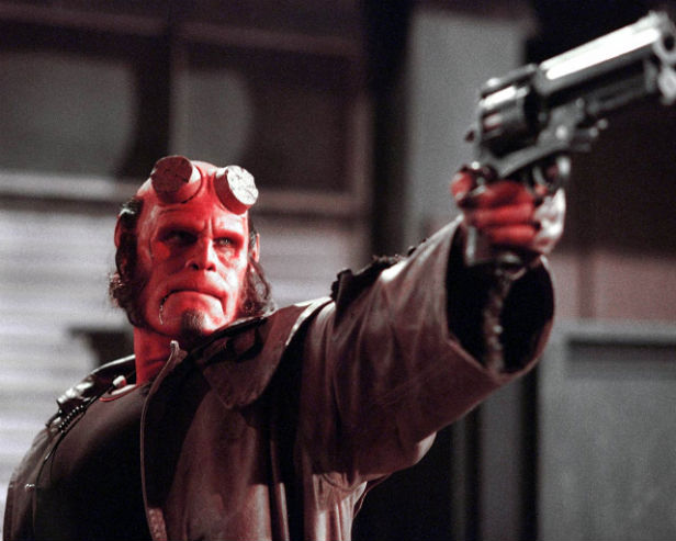 hellboy-movie-ron-perlman