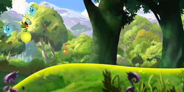 hoppetee-screenshot-01