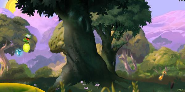 hoppetee-screenshot-03