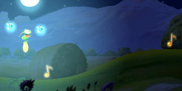 hoppetee-screenshot-04