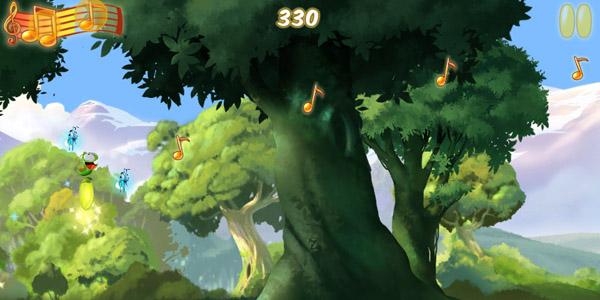 hoppetee-screenshot-05