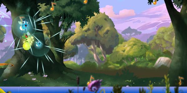 hoppetee-screenshot-06