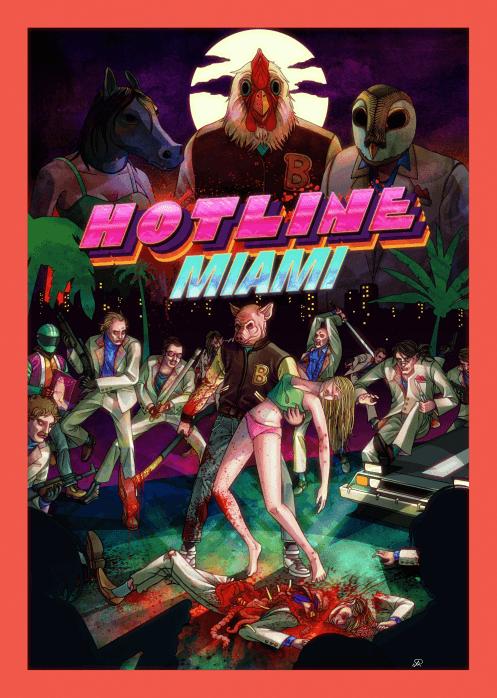 hotline-miami-boxart