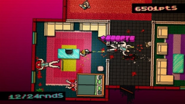 hotline-miami-screenshots-04
