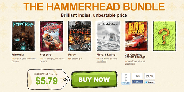 indie-royale-hammerhead
