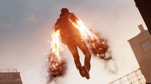 infamous-second-son-gameplay-01