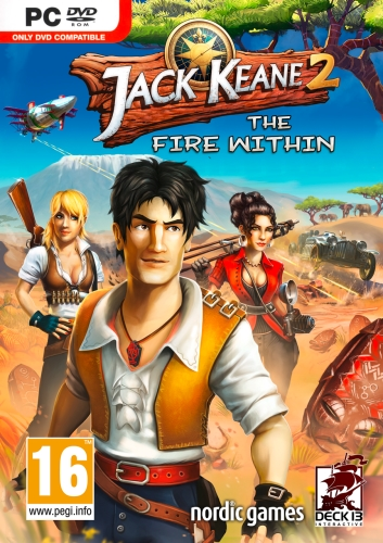 jack-keane-2-boxart