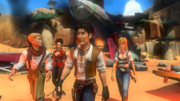 jack-keane-screenshot-01