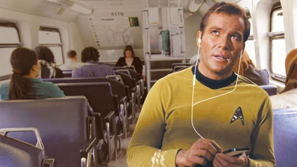 james-kirk-montage-source-the-australian