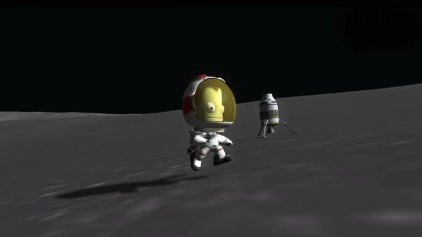 kerbal-space-program-mun