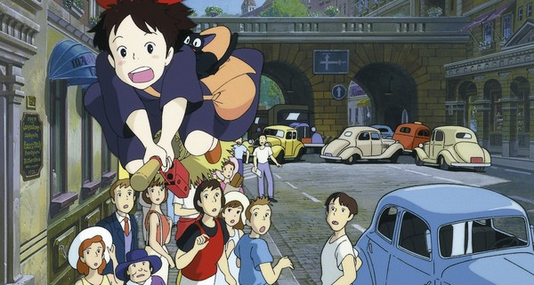 kikis-delivery-service-blu-ray-1