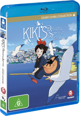 kikis-delivery-service-blu-ray