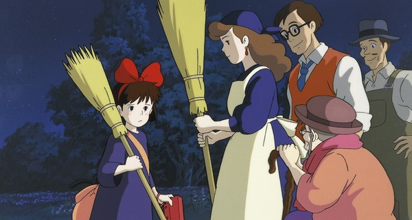 kikis-delivery-service-blu-ray-3