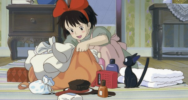 kikis-delivery-service-blu-ray-5