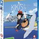 Kiki's Delivery Service Blu-Ray Review