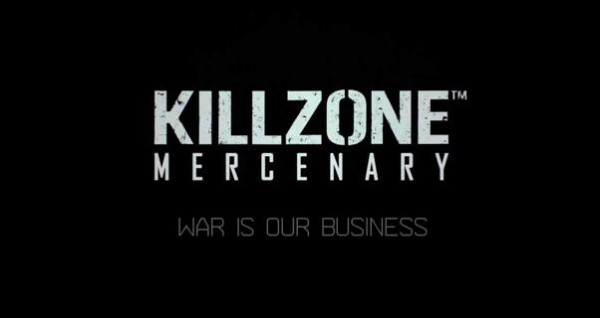 killzone-mercenary-01