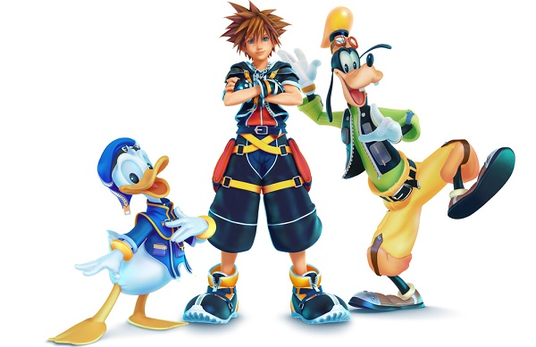 kingdom-hearts-iii-key-art
