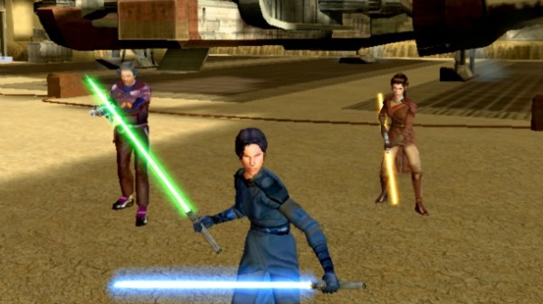 knights-of-the-old-republic-ipad-screen-01
