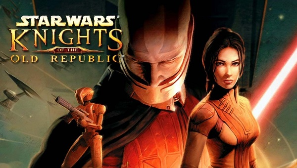 knights-of-the-old-republic-ipad-screen-02