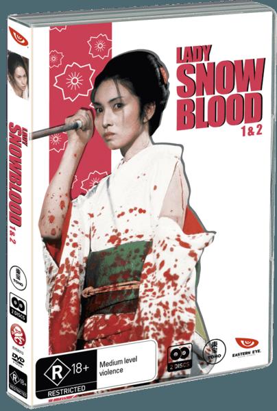 ladysnowblood-cover-01