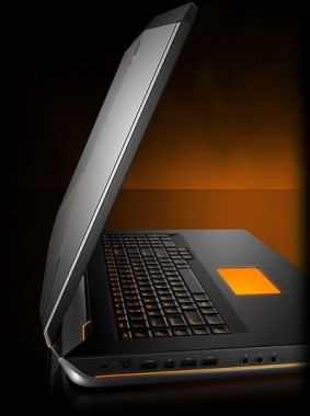 laptop-alienware-18-love-pdp-3