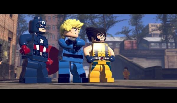 lego-marvel-asgard-09