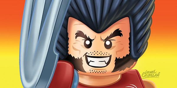 lego-marvel-screenshot-03