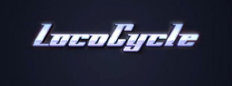 LocoCycle To Launch on Xbox One; New E3 Trailer Revealed