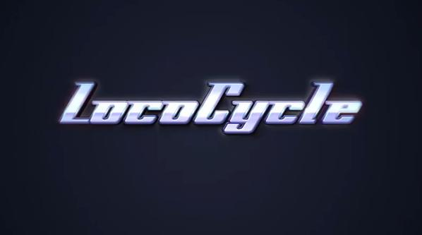 lococycle-01