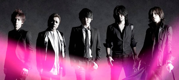 luna-sea-band
