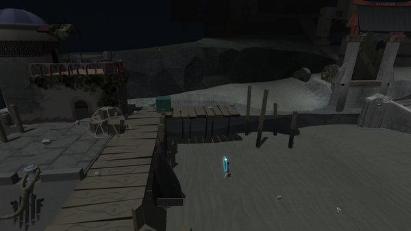 lune-preview-screenshot-001