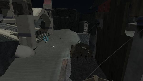 lune-preview-screenshot-002