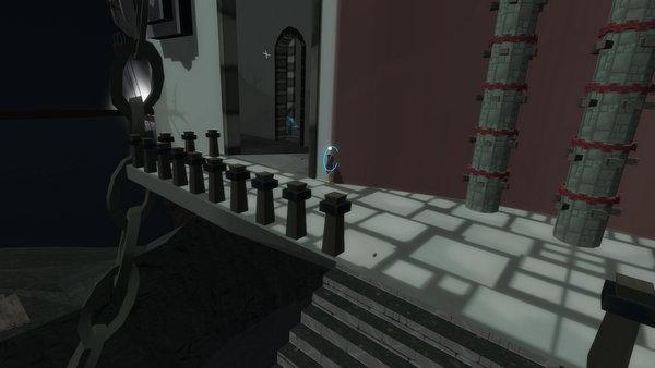 lune-preview-screenshot-003