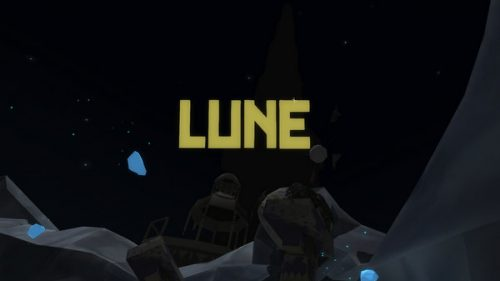 Lune Preview